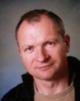 Robert Gerhart
